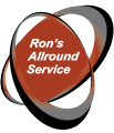 Ron's Allround Service