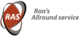 RAS / Ron's Allround Service